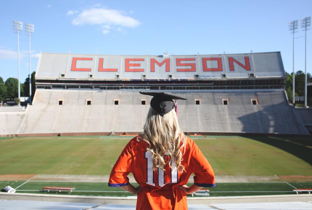 Caroline Potter-Clemson University_DP_2016-7515.jpg