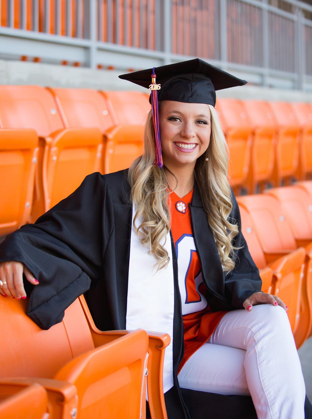 Caroline Potter-Clemson University_DP_2016-7637.jpg
