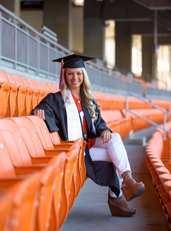 Caroline Potter-Clemson University_DP_2016-7624.jpg