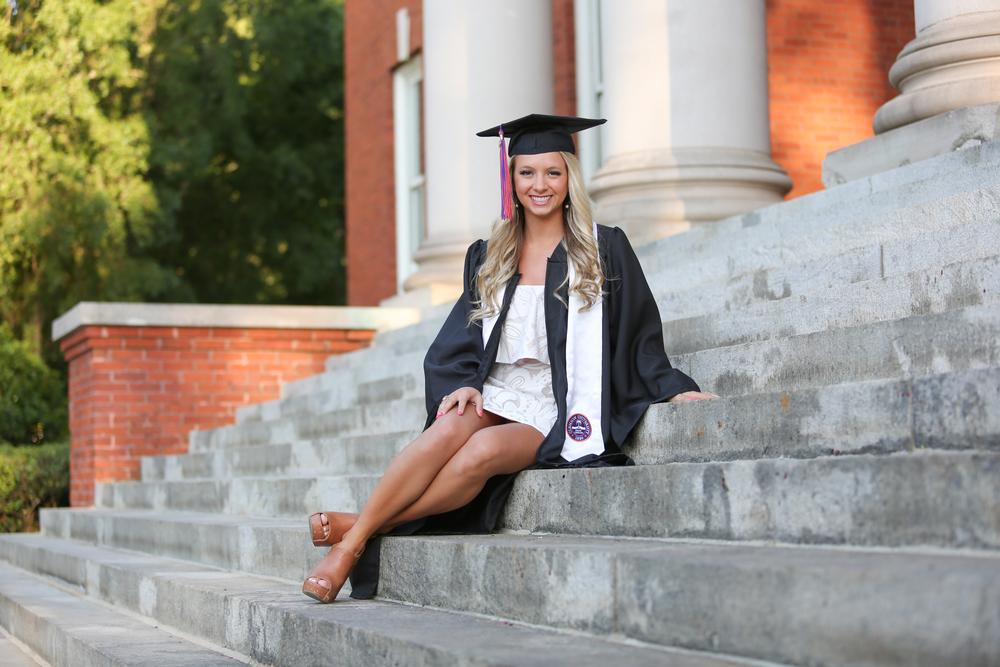 Caroline Potter-Clemson University_DP_2016-7754.jpg