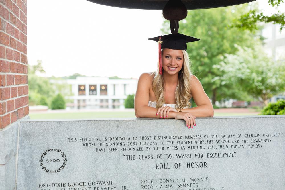 Caroline Potter-Clemson University_DP_2016-7881.jpg