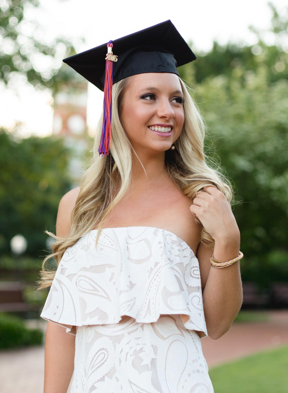 Caroline Potter-Clemson University_DP_2016-7863.jpg