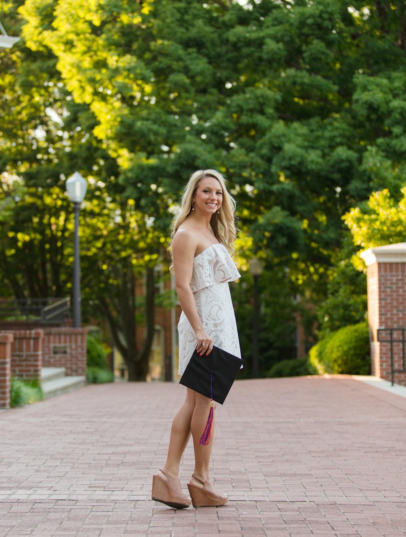 Caroline Potter-Clemson University_DP_2016-7828.jpg