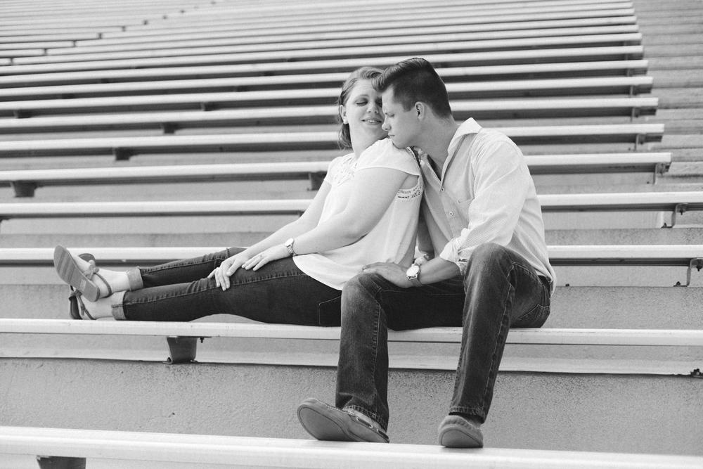 Alyse+Graham-Engagement_DP_2016-7221.jpg