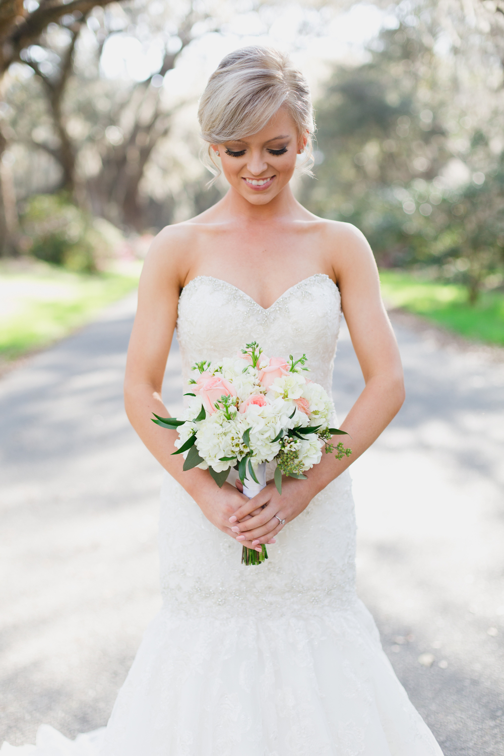 Whitney-Bridals_DP_2016-3106.jpg