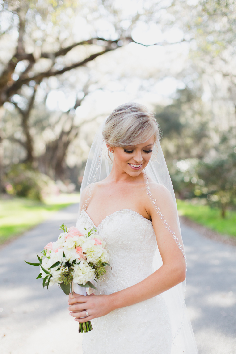 Whitney-Bridals_DP_2016-3240.jpg
