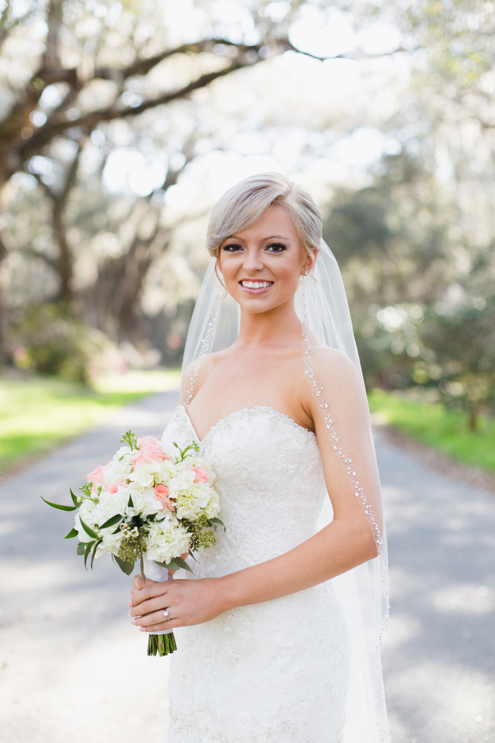 Whitney-Bridals_DP_2016-3229.jpg