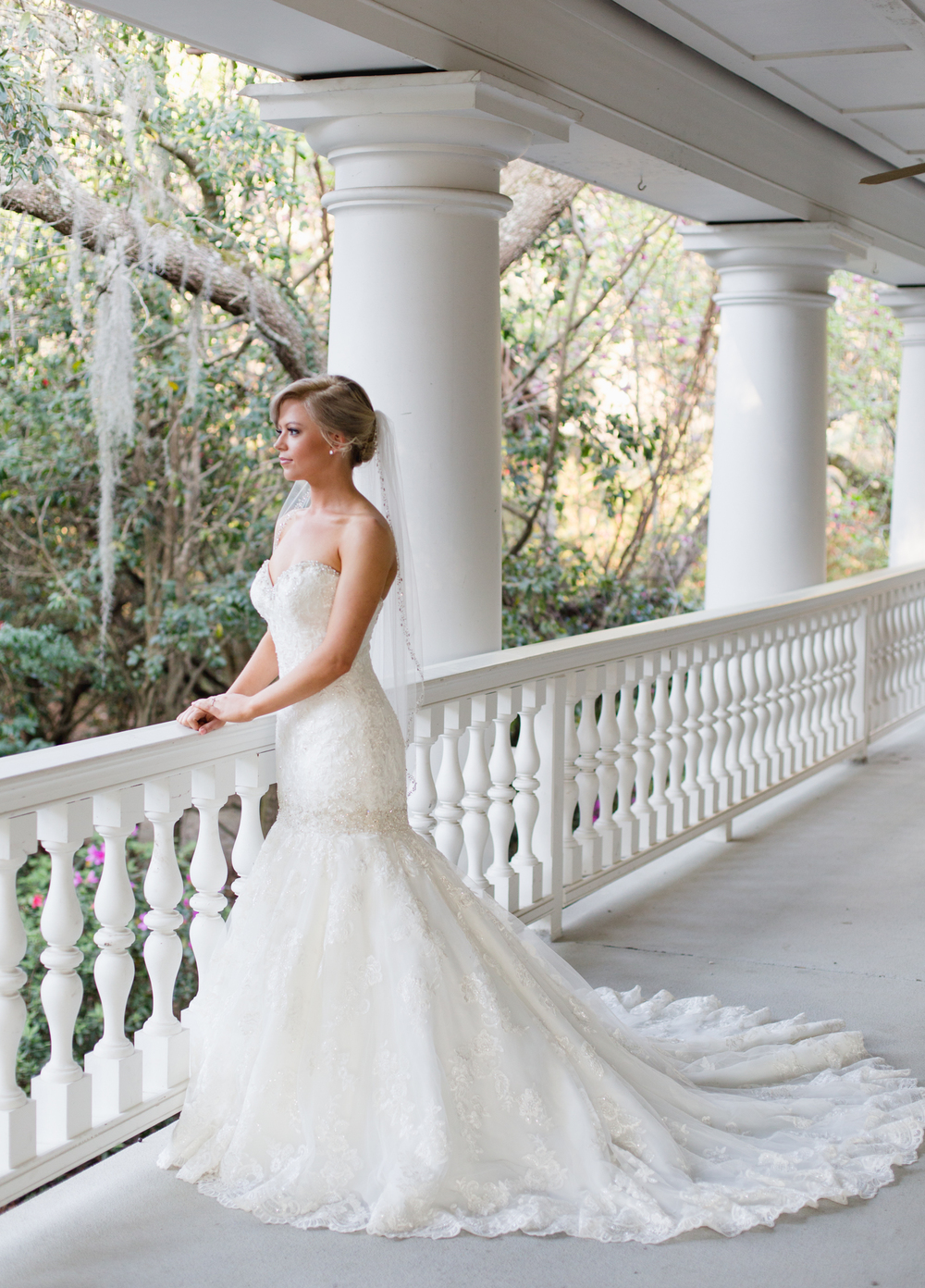 Whitney-Bridals_DP_2016-3593.jpg