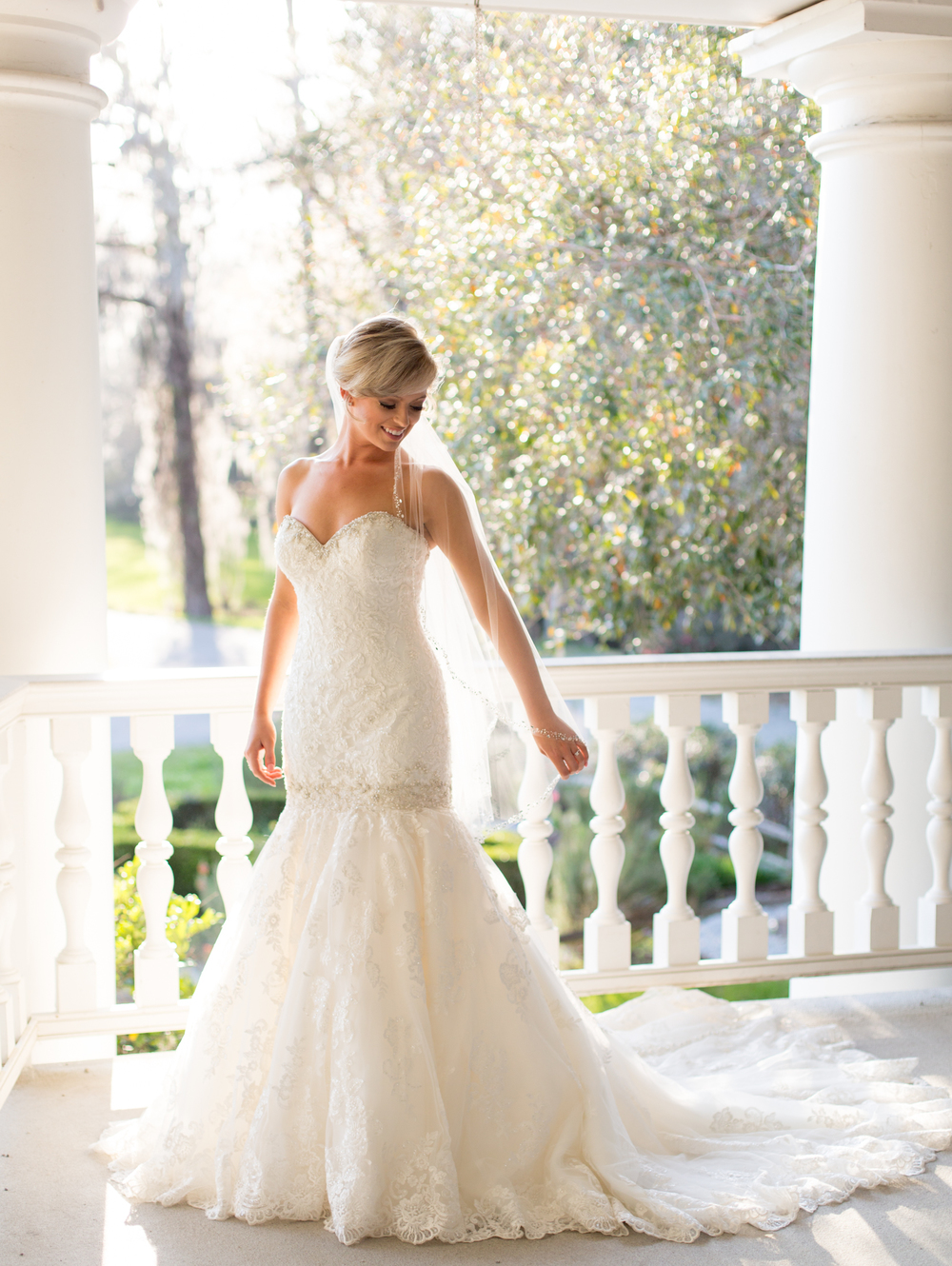 Whitney-Bridals_DP_2016-3658.jpg