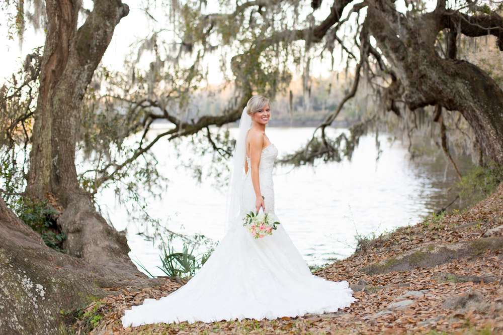 Whitney-Bridals_DP_2016-3824.jpg