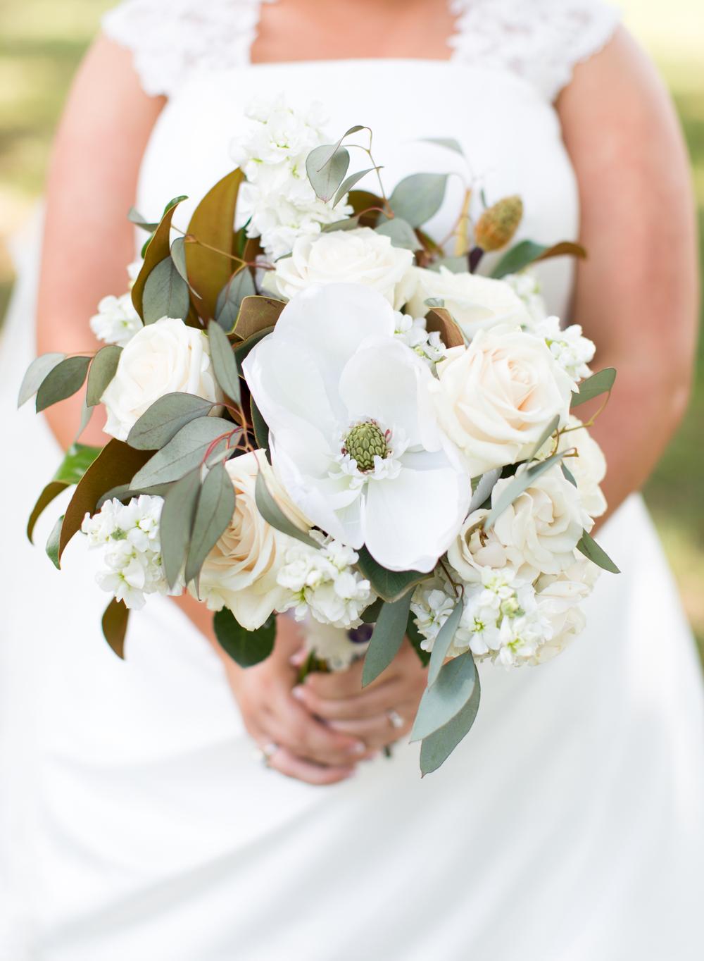 Lauren + Darren Ledbetter Wedding_DP_2016-2659.jpg