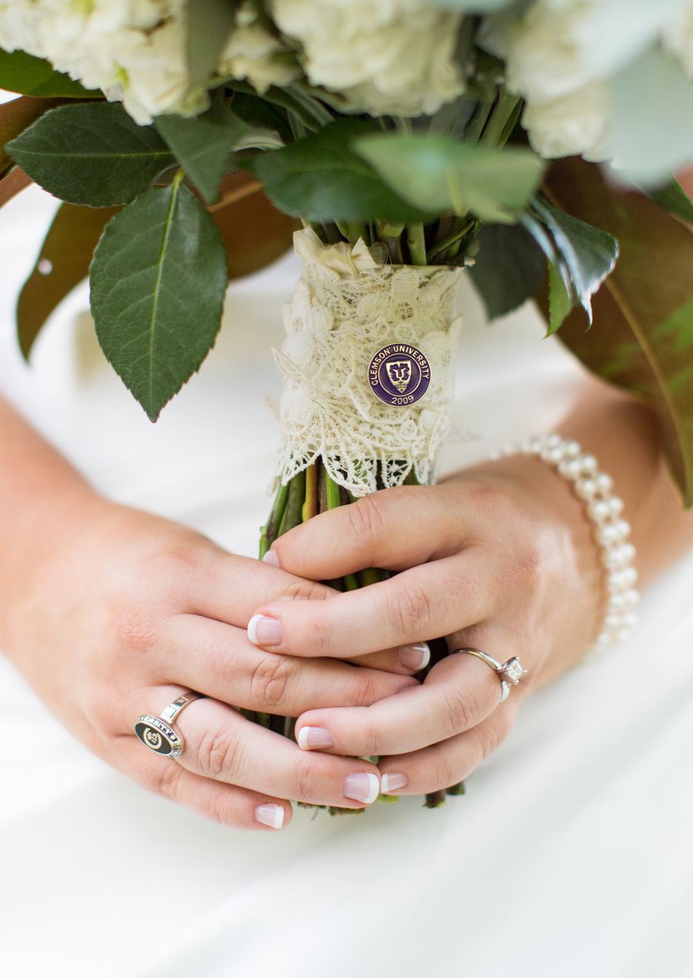 Lauren + Darren Ledbetter Wedding_DP_2016-2640.jpg
