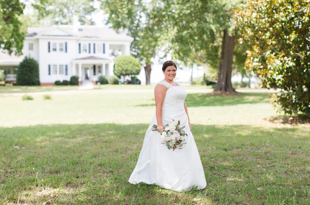 Lauren + Darren Ledbetter Wedding_DP_2016-2711.jpg