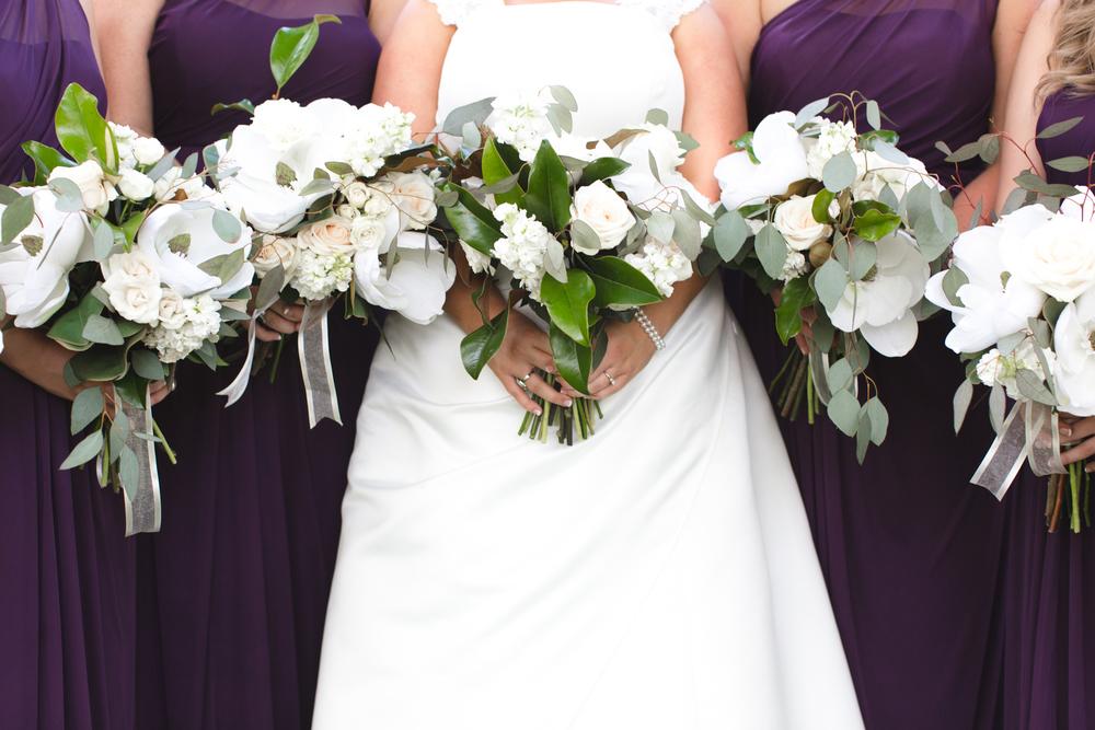 Lauren + Darren Ledbetter Wedding_DP_2016-2939.jpg