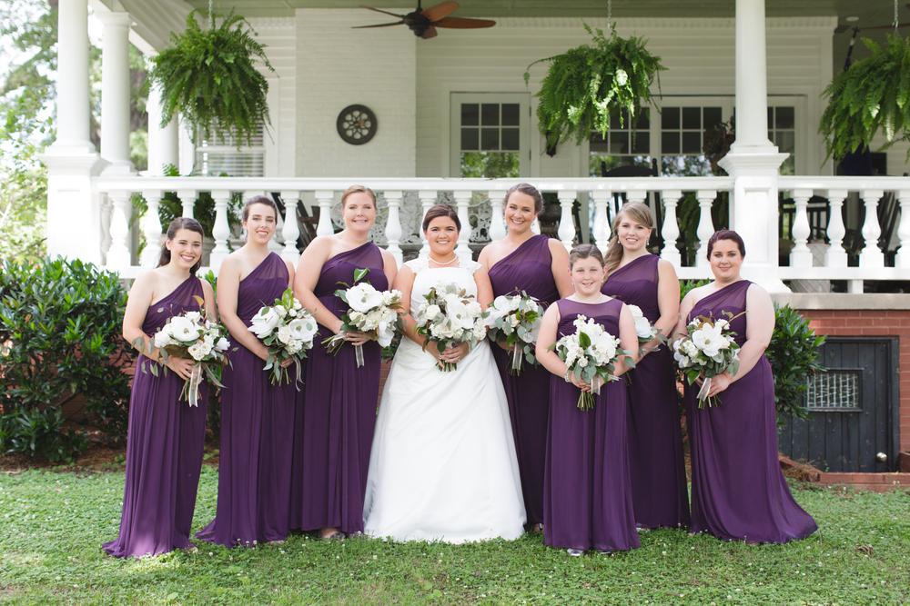 Lauren + Darren Ledbetter Wedding_DP_2016-2876.jpg