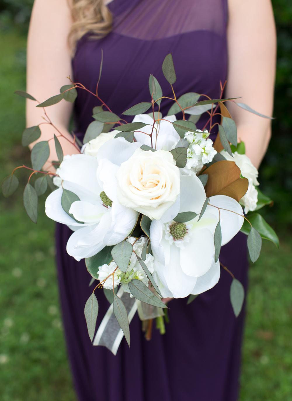 Lauren + Darren Ledbetter Wedding_DP_2016-2865.jpg