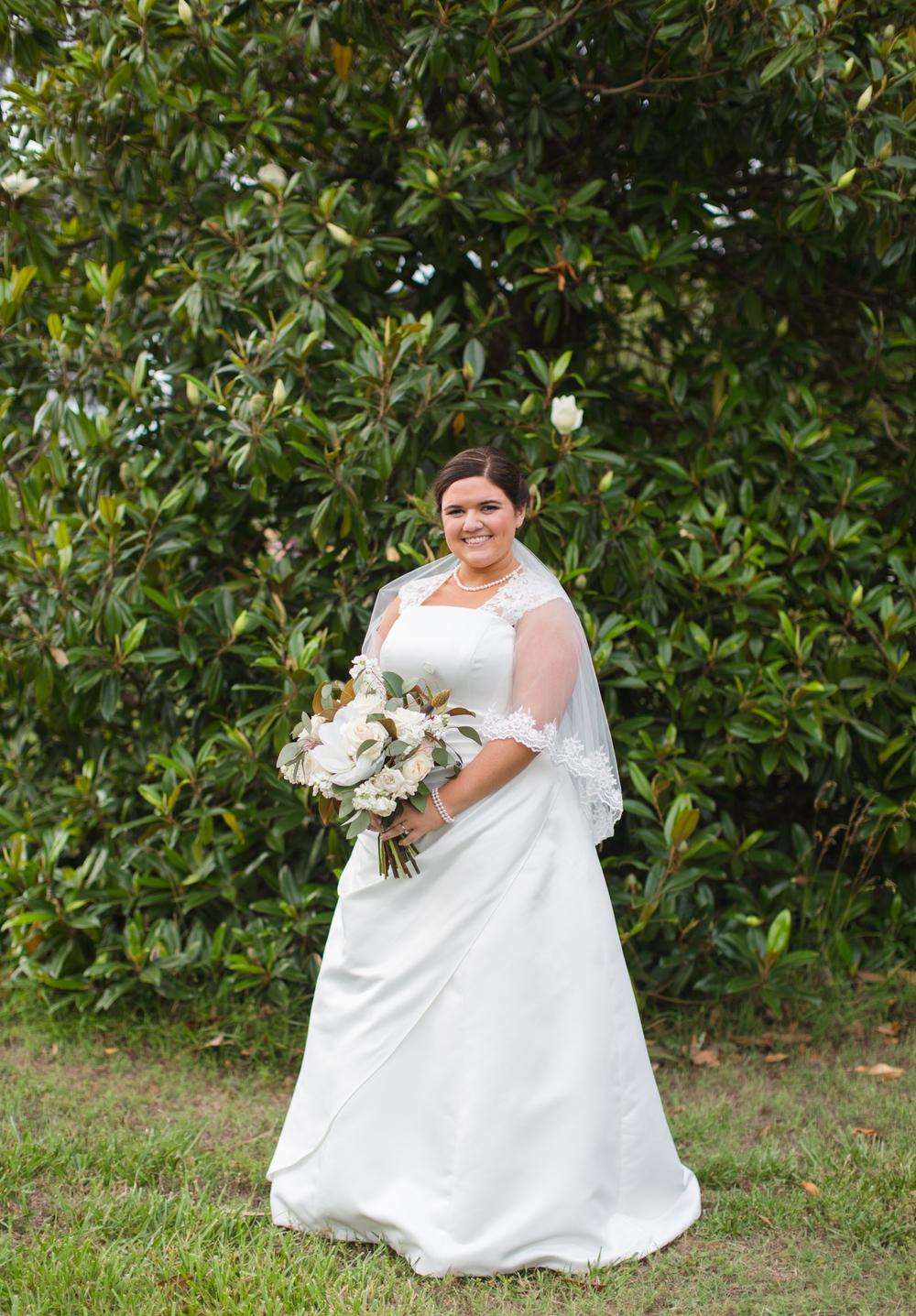 Lauren + Darren Ledbetter Wedding_DP_2016-4258.jpg