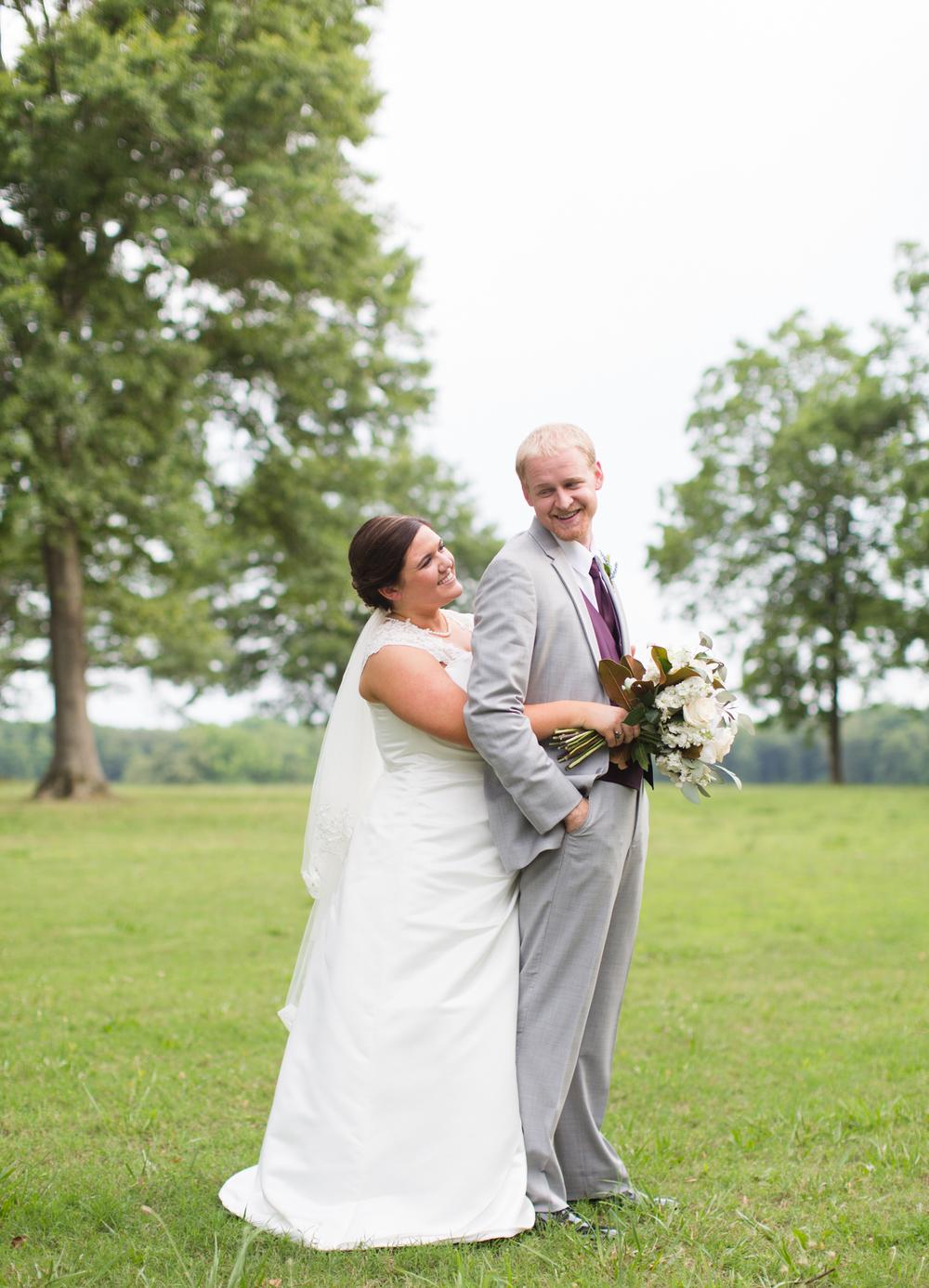 Lauren + Darren Ledbetter Wedding_DP_2016-4109.jpg