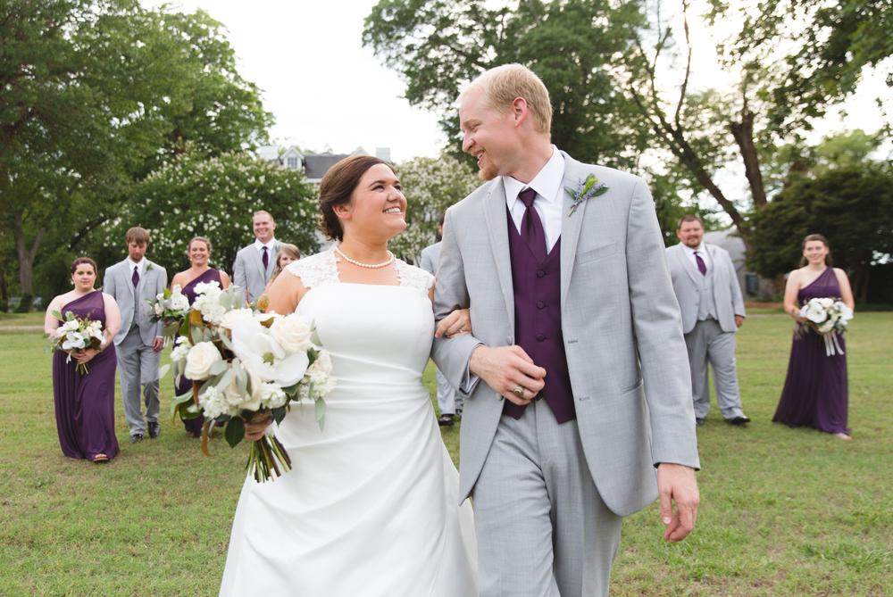 Lauren + Darren Ledbetter Wedding_DP_2016-4245.jpg