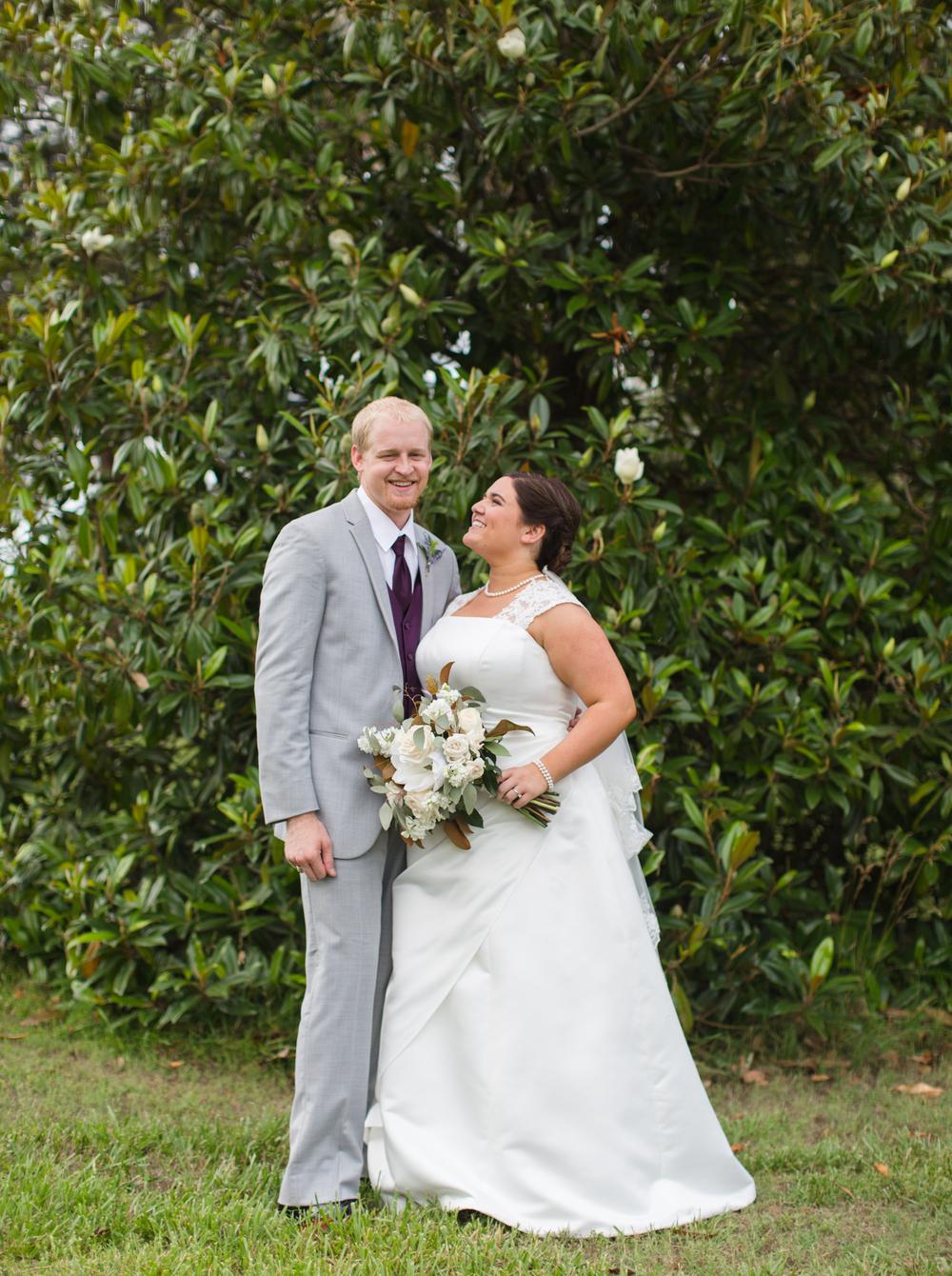 Lauren + Darren Ledbetter Wedding_DP_2016-4271.jpg