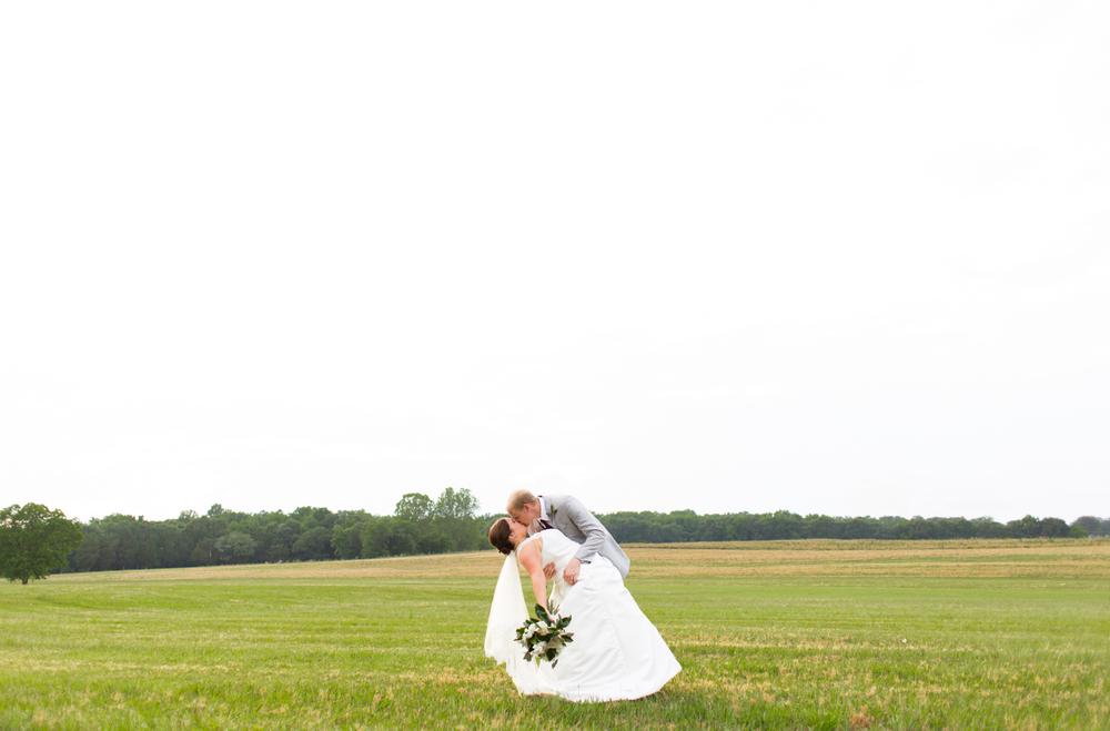 Lauren + Darren Ledbetter Wedding_DP_2016-4334.jpg