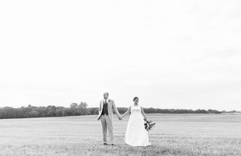 Lauren + Darren Ledbetter Wedding_DP_2016-4332.jpg