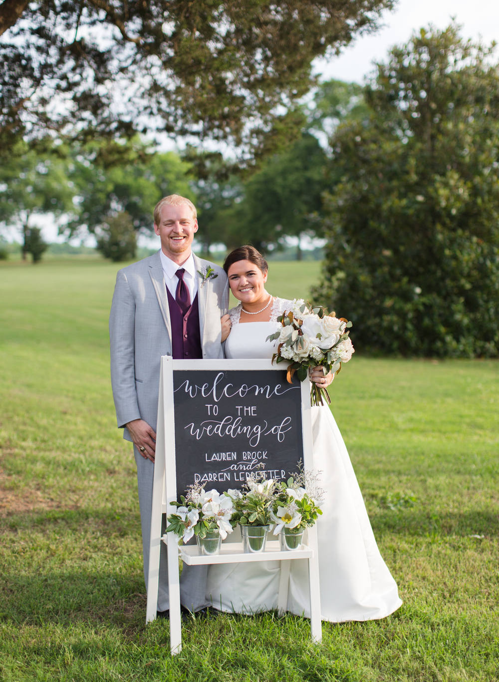 Lauren + Darren Ledbetter Wedding_DP_2016-4309.jpg