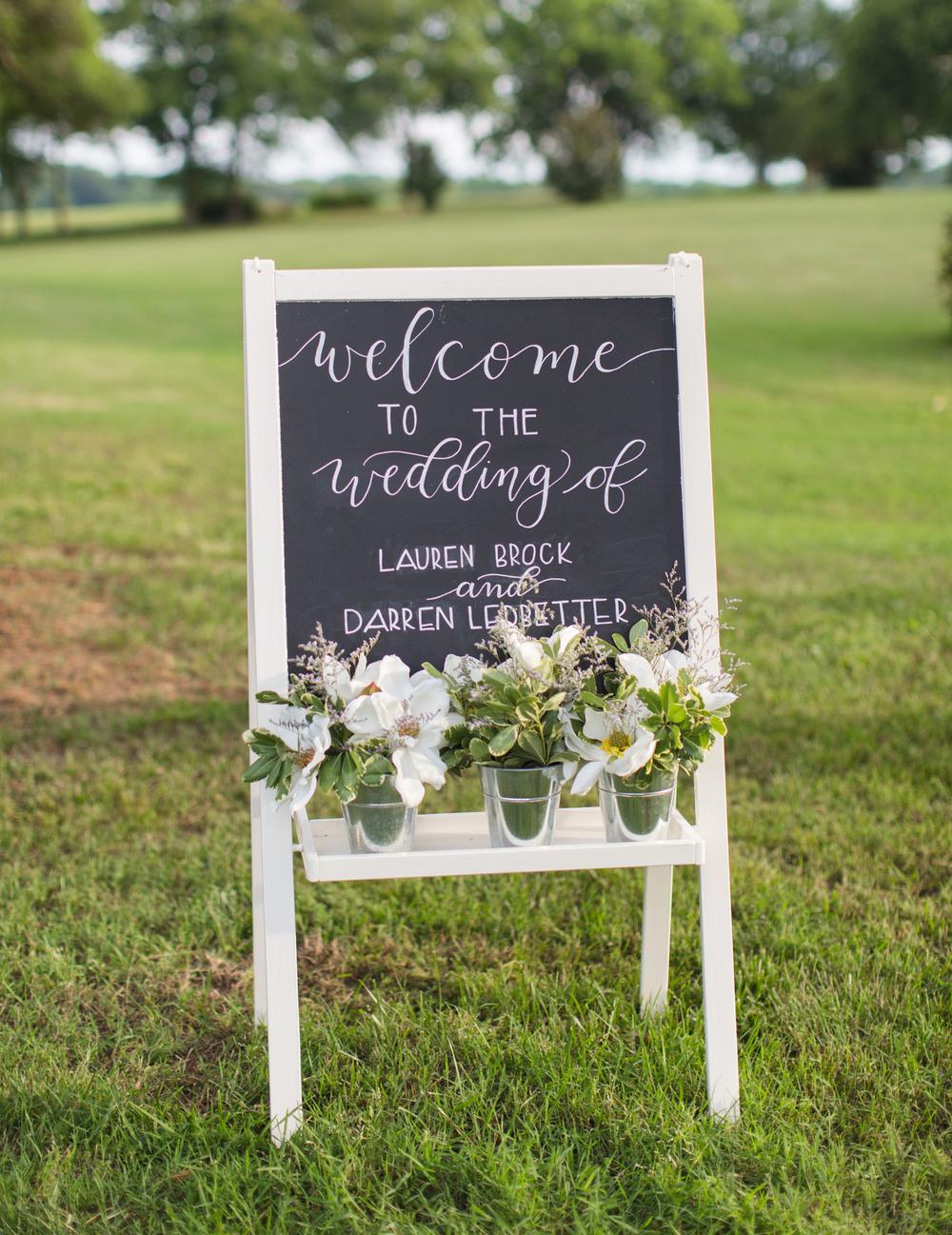 Lauren + Darren Ledbetter Wedding_DP_2016-4314.jpg