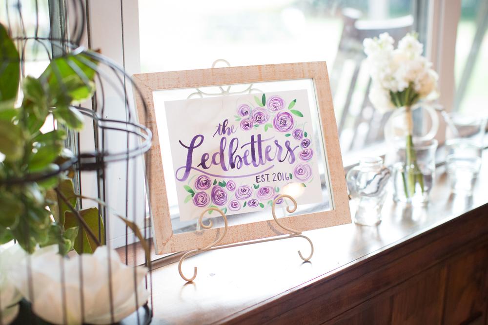 Lauren + Darren Ledbetter Wedding_DP_2016-4396.jpg