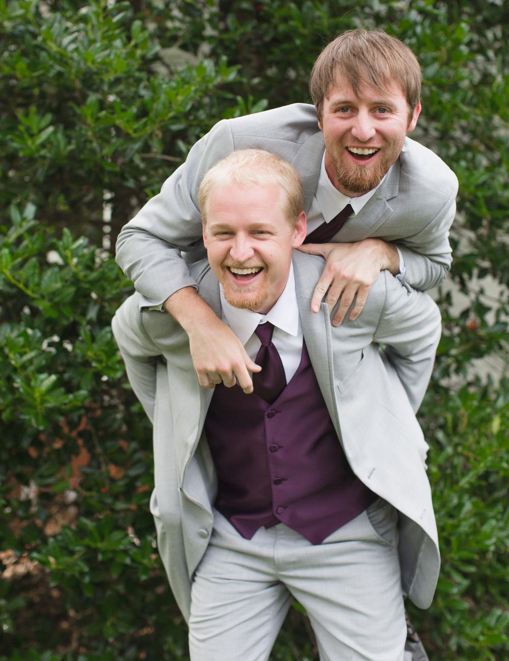 Lauren + Darren Ledbetter Wedding_DP_2016-3336.jpg