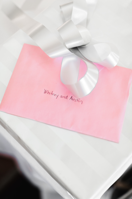 Whitney+Austin_Floyd-5784.jpg