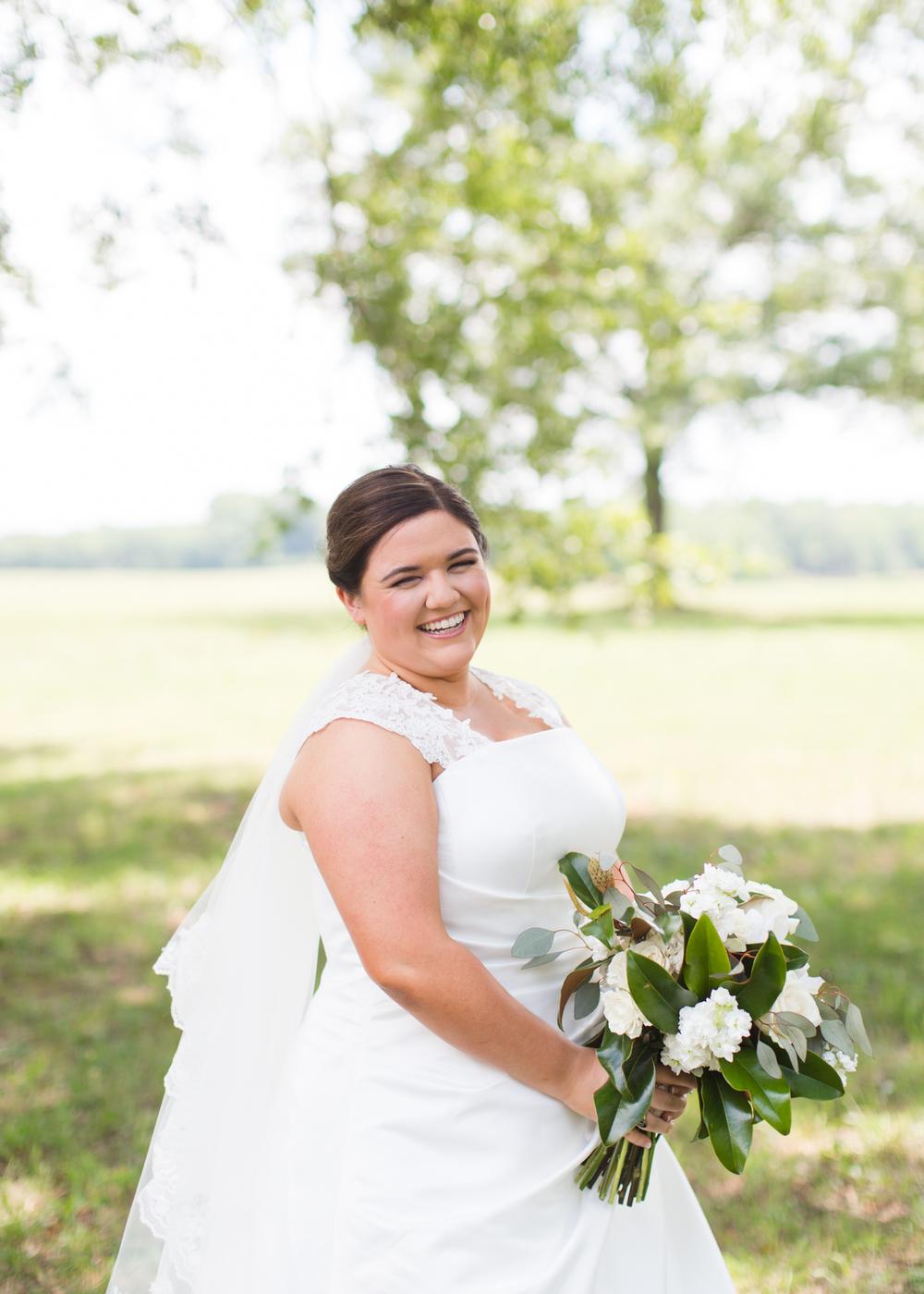 Lauren + Darren Ledbetter Wedding_DP_2016-2682.jpg
