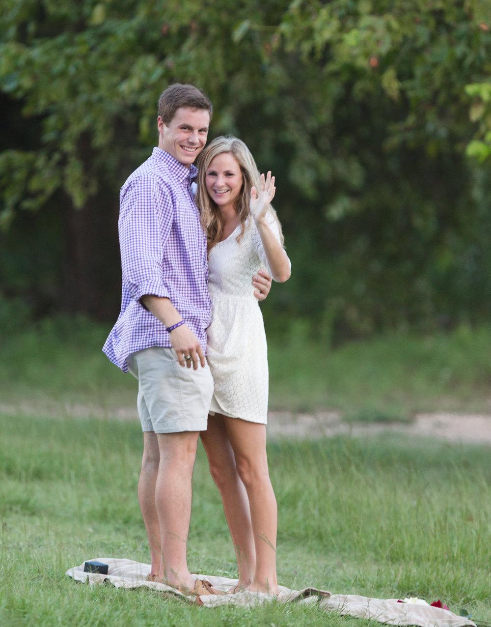 Lynsey+Peyton Clemson Proposal-9479.jpg