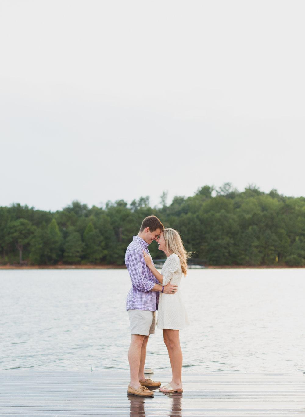 Lynsey+Peyton Clemson Proposal-9511.jpg
