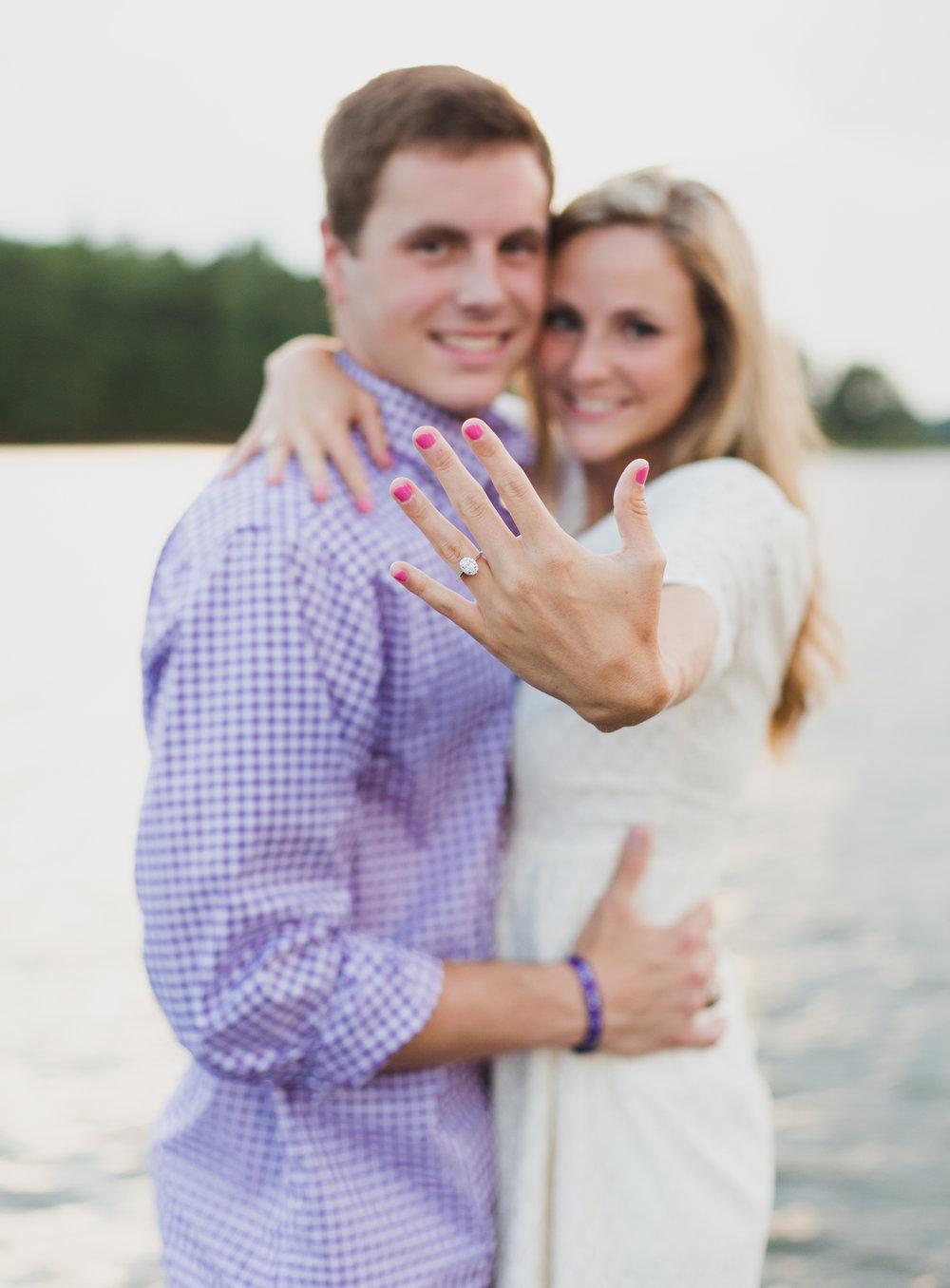 Lynsey+Peyton Clemson Proposal-9501.jpg