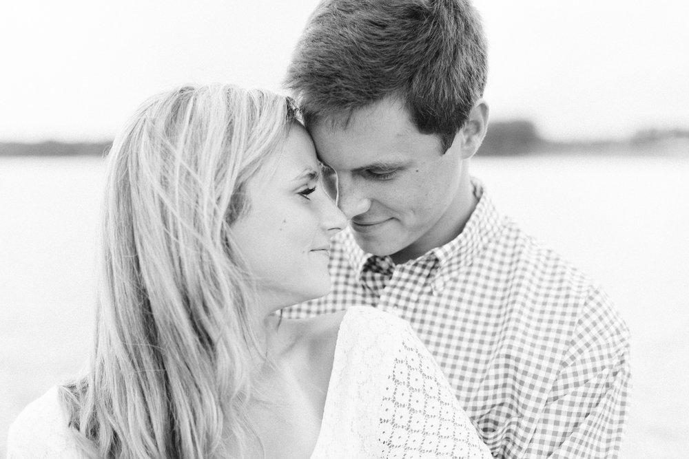 Lynsey+Peyton Clemson Proposal-9563.jpg