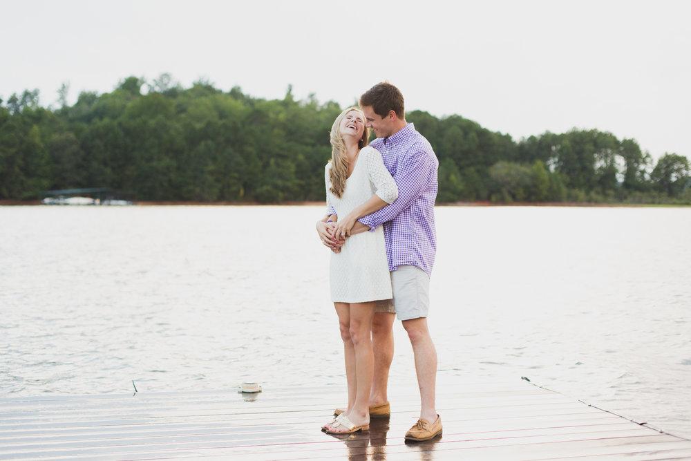 Lynsey+Peyton Clemson Proposal-9547.jpg