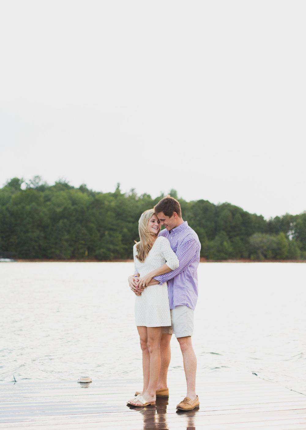 Lynsey+Peyton Clemson Proposal-9543.jpg