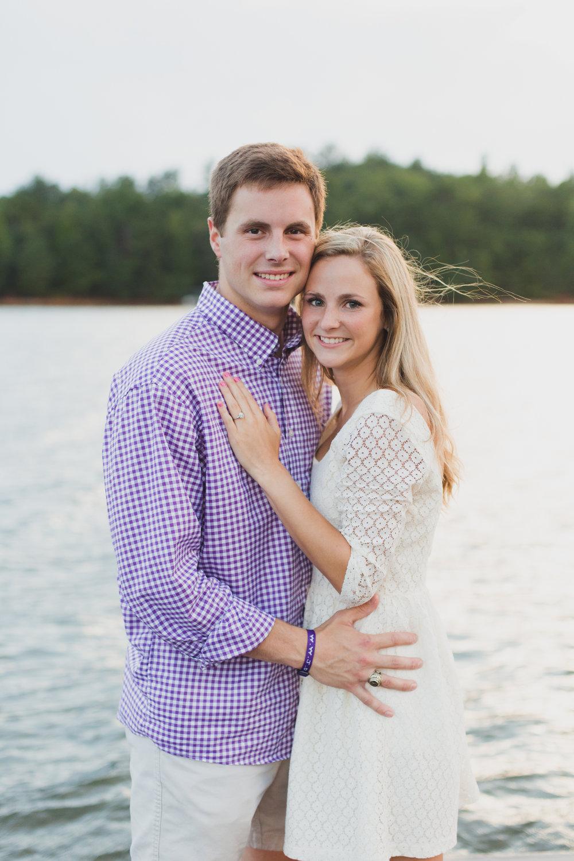 Lynsey+Peyton Clemson Proposal-9539.jpg
