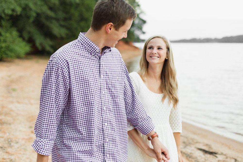 Lynsey+Peyton Clemson Proposal-9663.jpg