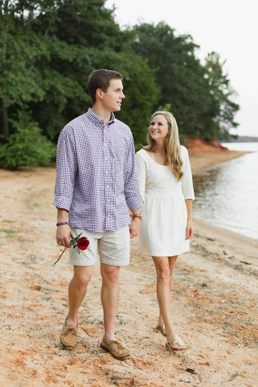Lynsey+Peyton Clemson Proposal-9672.jpg