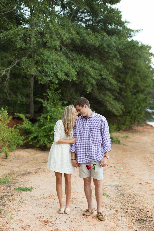 Lynsey+Peyton Clemson Proposal-9641.jpg