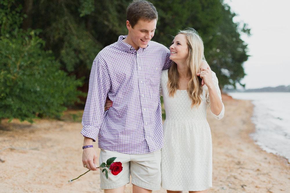 Lynsey+Peyton Clemson Proposal-9591.jpg