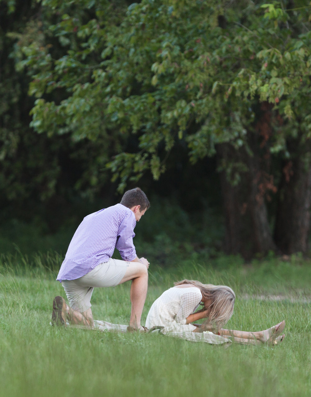 Lynsey+Peyton Clemson Proposal-9399.jpg