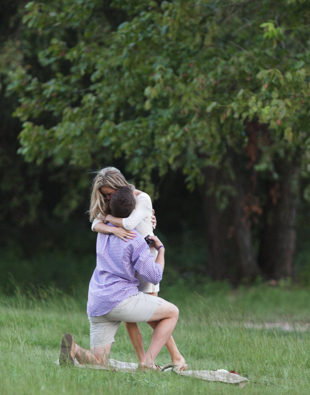 Lynsey+Peyton Clemson Proposal-9416.jpg