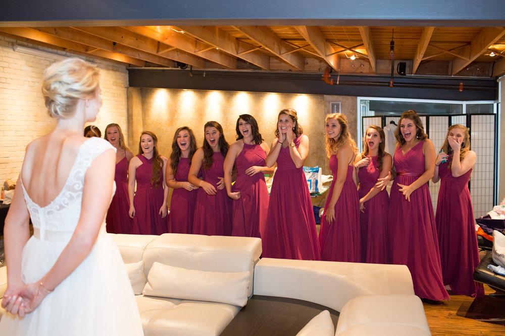 Kim+Josh Greenville South Carolina Wedding-1398.jpg