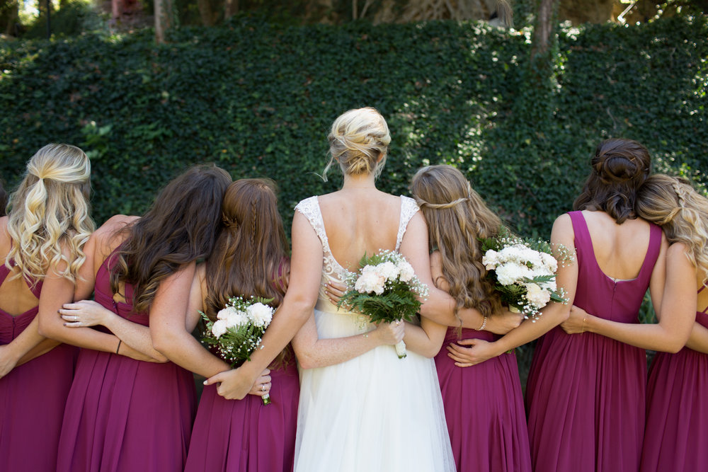Kim+Josh Greenville South Carolina Wedding-1691.jpg