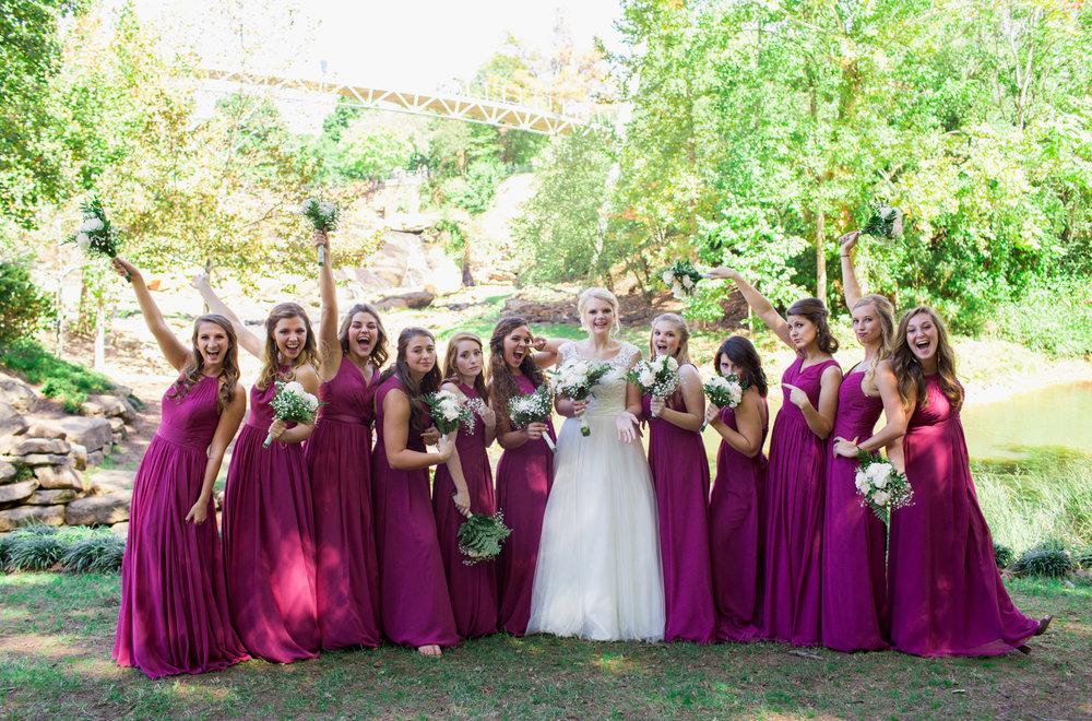 Kim+Josh Greenville South Carolina Wedding-1575.jpg