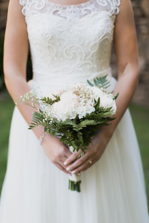 Kim+Josh Greenville South Carolina Wedding-1653.jpg