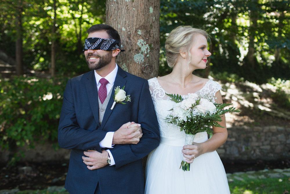 Kim+Josh Greenville South Carolina Wedding-1858.jpg